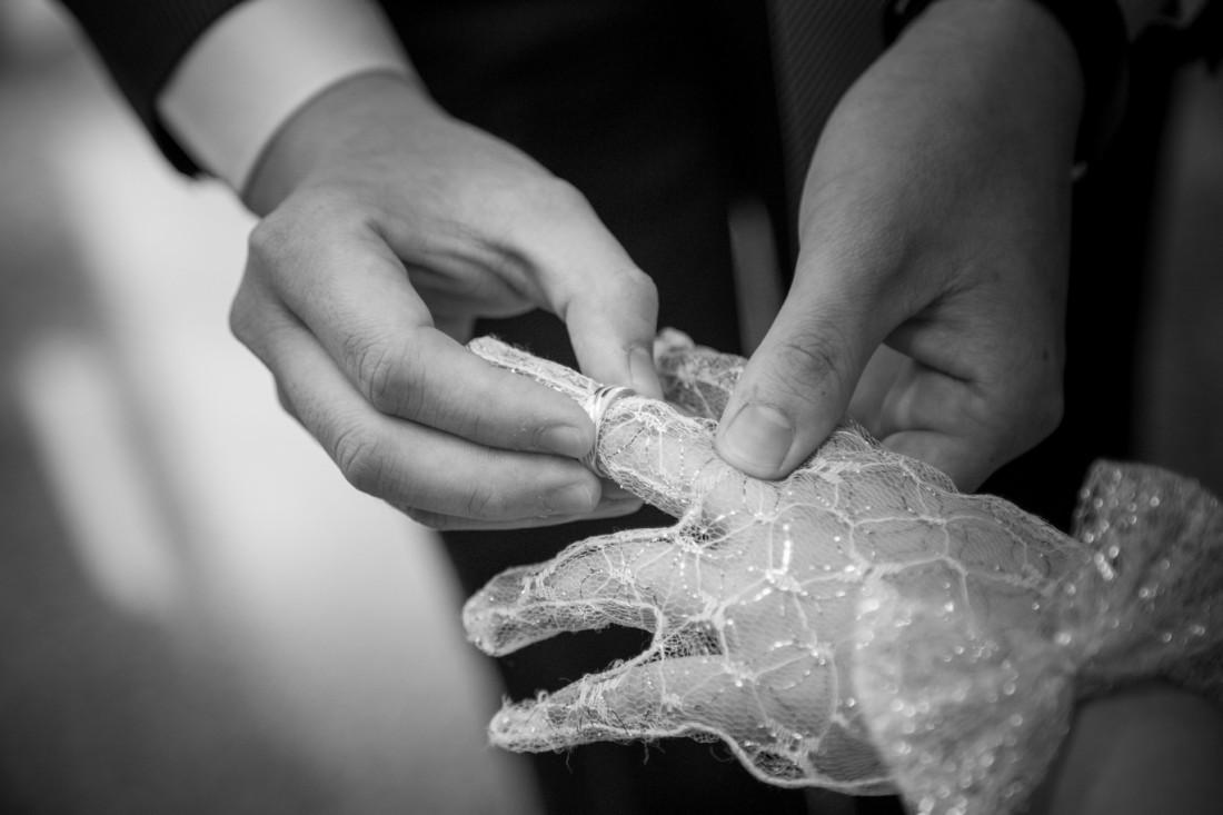 wedding-photo-000207