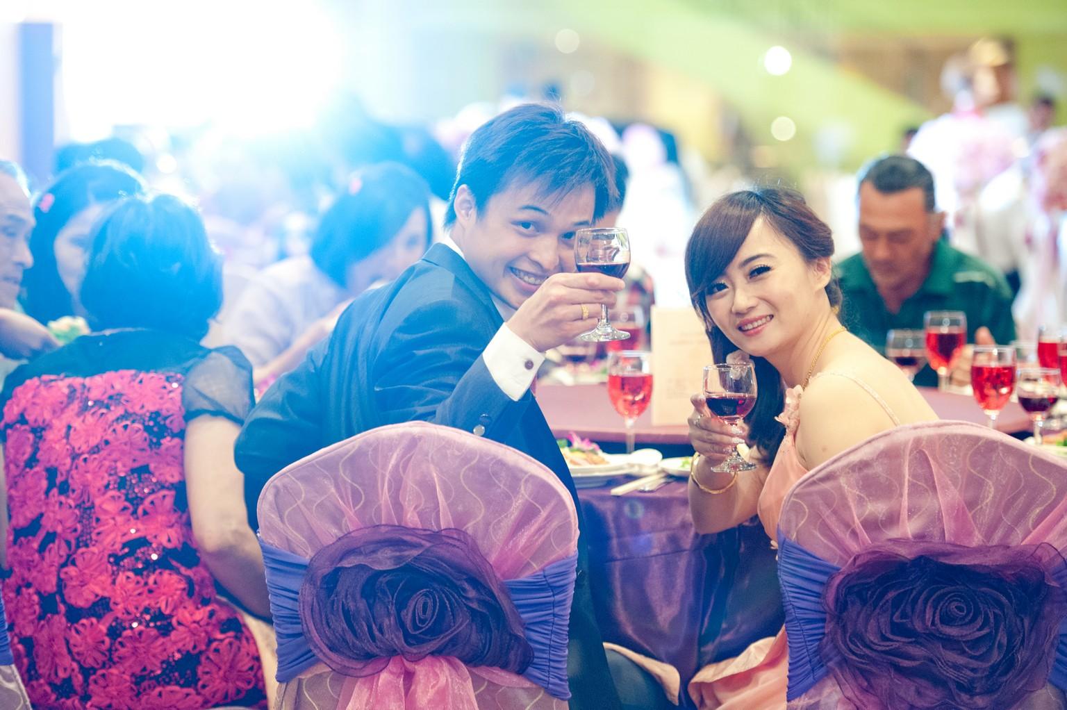 wedding-photo-000019