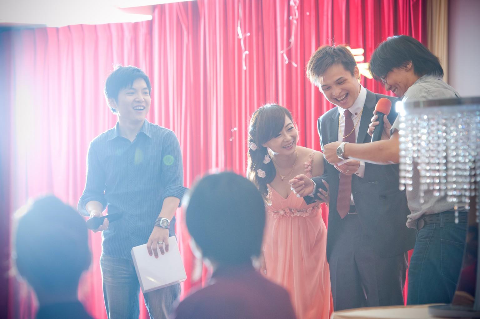 wedding-photo-000040