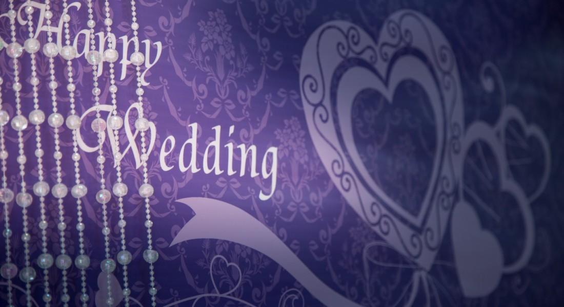 wedding-photo-000286
