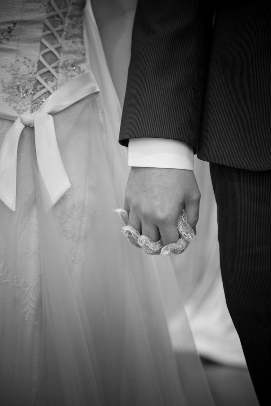 wedding-photo-000366