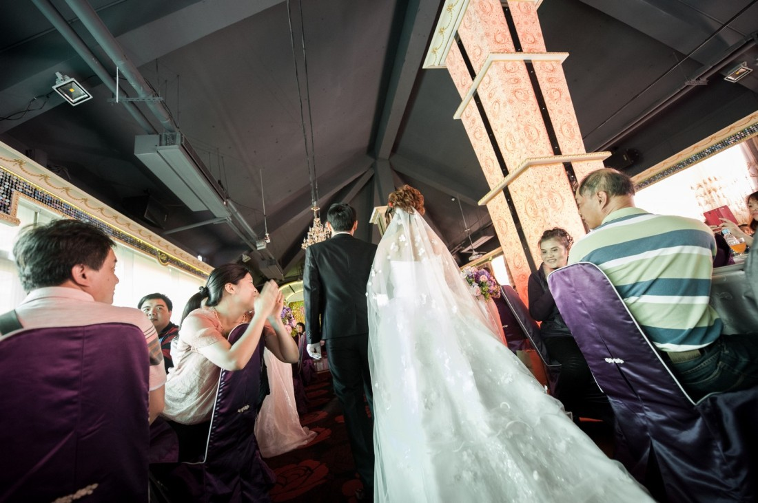 wedding-photo-000808