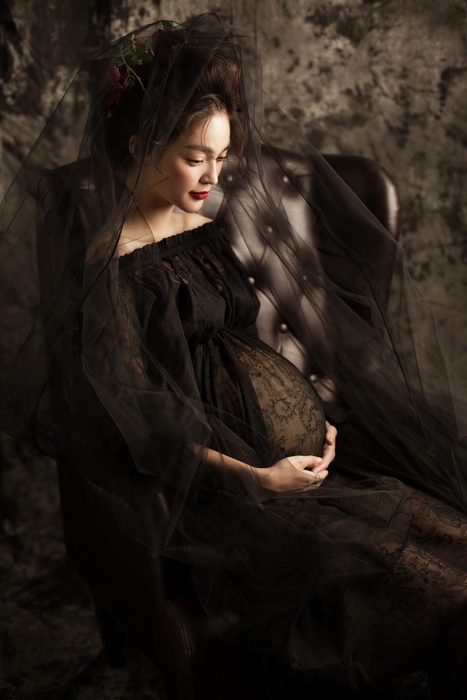 高雄孕婦寫真工作室
