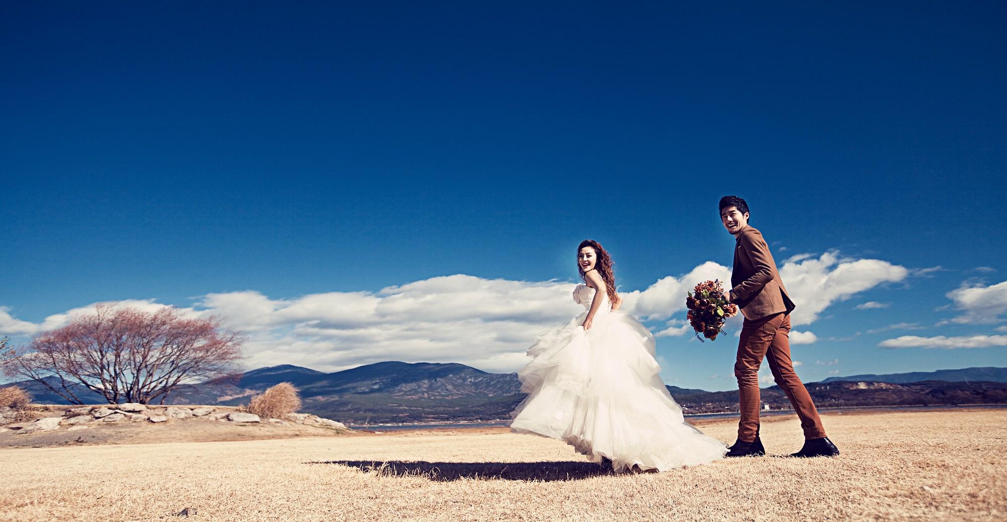 高雄婚攝Warick-婚攝推薦 | 婚禮攝影工作室