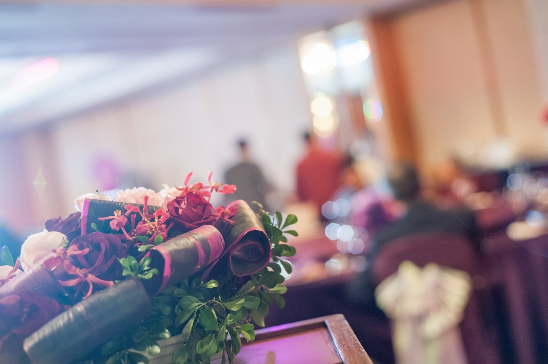 wedding-photo-000006