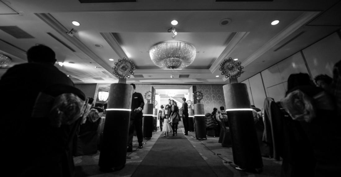 wedding-photo-000070