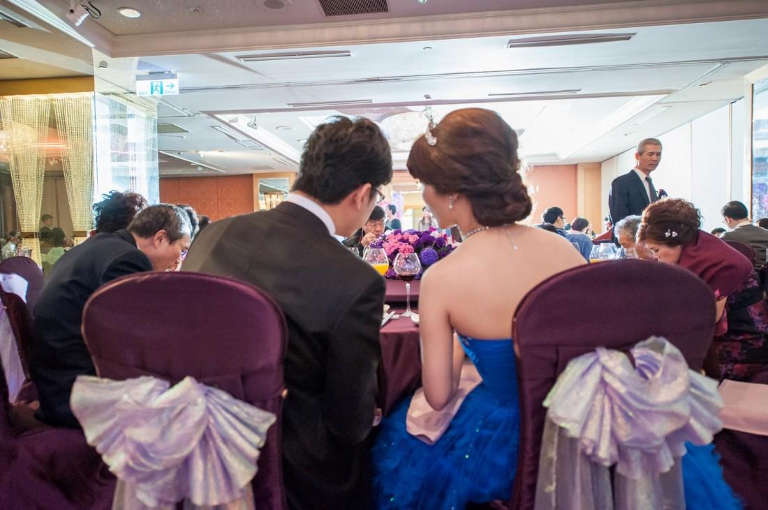 高雄婚禮攝影師-婚攝華克