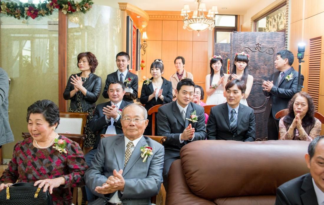 wedding-photo-000181