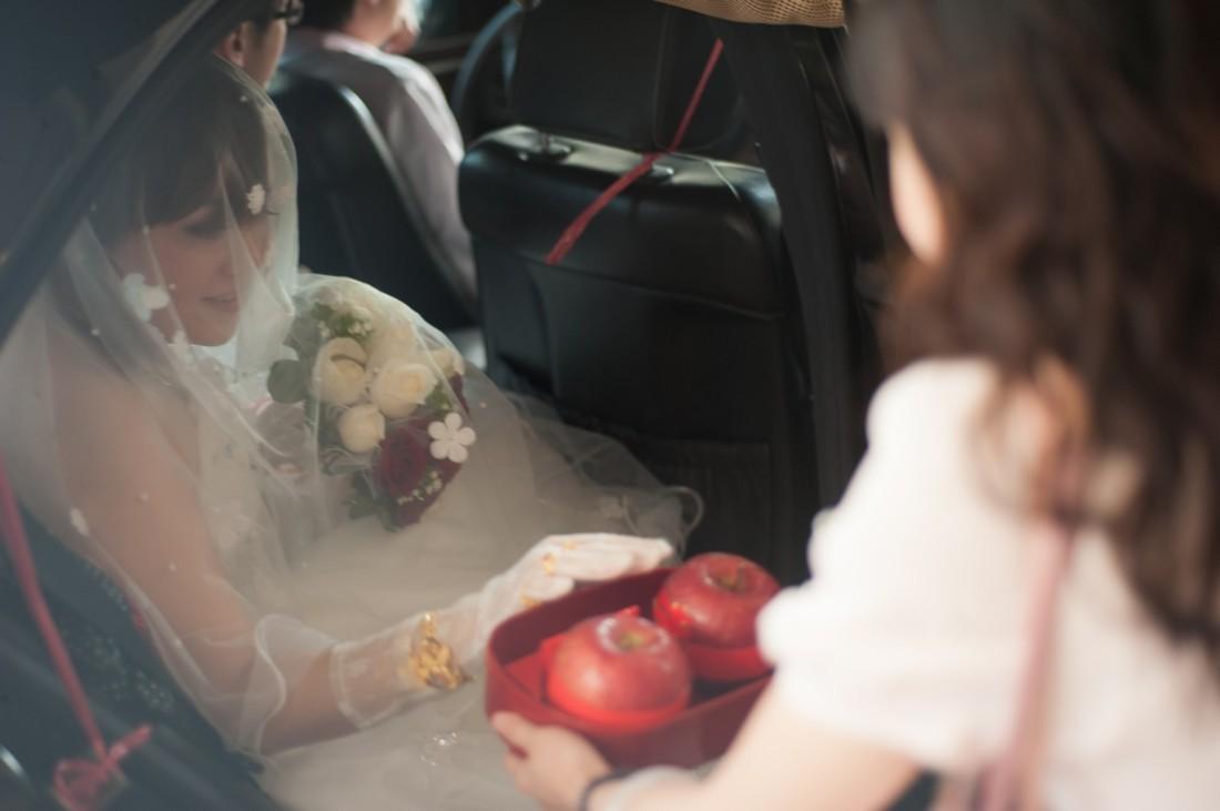 高雄婚禮攝影推薦